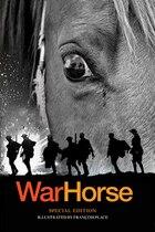 War Horse: Special Edition