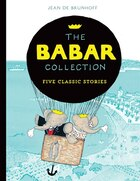 The Babar Collection