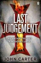 Last Judgement