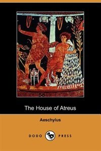 the symbolism of aeschylus use of darkness and light in the house of atreus The oresteia aeschylus a dominant symbolism is that of light after darkness when we are introduced to the house of atreus it is darkened by bloodshed.