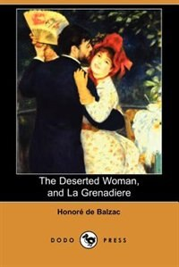 human condition in the stories a passion in the desert by honore de balzac and love of life by jack