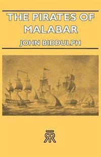 a report on malabar spinning and
