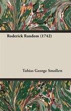 Roderick Random (1742)