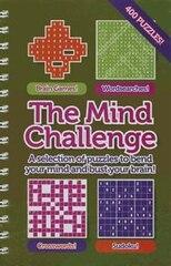 The Mind Challenge