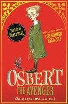 Tales From Schwartzgarten 1: Osbert The Avenger