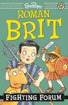 Roman Brit 5: Fighting Forum