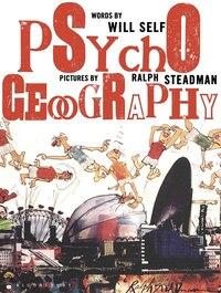 Psychogeography