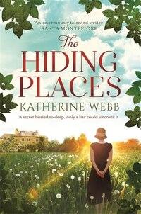 The Hiding Places