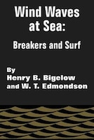 Wind Waves at Sea: Breakers and Surf