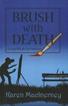 Brush With Death