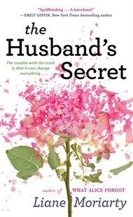 The Husband's Secret