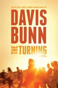 The Turning: (Large  Print) by Davis Bunn