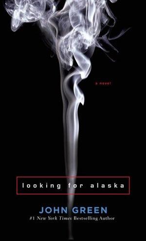 Looking For Alaska: (Large  Print) by John Green