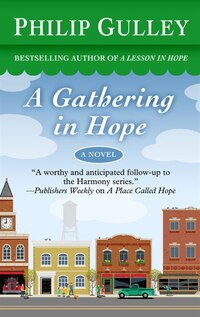 A Gathering In Hope