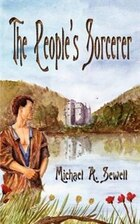 The People's Sorcerer