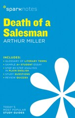 death of a salesman audiobook free online