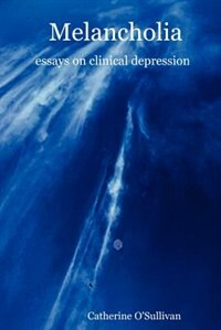 clinical depression essays Clinical depression is a disease that afflicts the human psyche in such a way that the afflicted tends to act and react abnormally toward others and themselves.