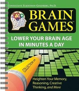 Brain Games4