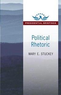 Political Rhetoric