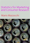 Statistics For Marketing And Consumer Research