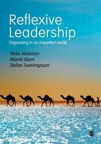 Reflexive Leadership