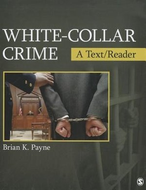 a comparison of the white collar crime and a street crime White collar crime vs street crime both street and white collar crime have employees 7 against the states these crimes are in comparison with professional.