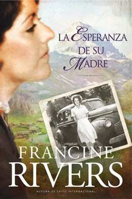 Book La Esperanza De Su Madre by Francine Rivers