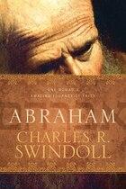 Abraham: One Nomads Amazing Journey Of Faith