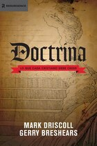 Doctrine: Lo que cada cristiano debe creer