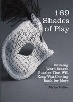The Brain Works: 169 Shades of Play