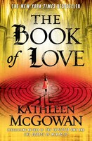 The Book of Love: A Novel