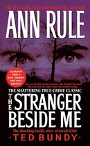 Book The Stranger Beside Me by Ann Rule