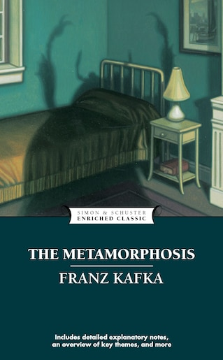 "an analysis of women in the metamorphosis by franz kafka Analysis of the ""notes on kafka"" in social analysis of franz kafka's the metamorphosis franz kafka was not jewish franz kafka was not czech, franz kafka."
