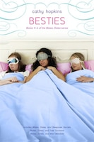 Besties: Mates, Dates, and Sleepover Secrets; Mates, Dates, and Sole Survivors; Mates, Dates, and…