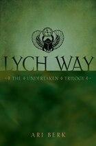Lych Way