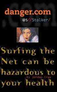 Stalker by Jordan Cray