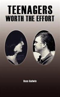 Teenagers - Worth the Effort by Elder William a. Morton