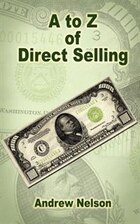 A To Z Of Direct Selling