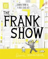 FRANK SHOW