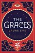 Graces by Laure Eve