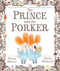 The Prince And The Porker