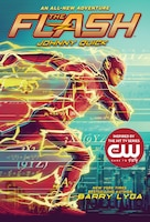 The Flash: Johnny Quick: (the Flash Book 2)