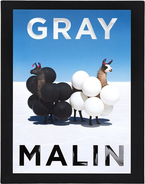 Gray Malin: The Essential Collection by Gray Malin