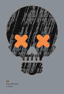 Xx by Rian Hughes