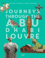 Journeys Through Abu Dhabi Louvre
