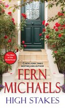 Book High Stakes by Fern Michaels