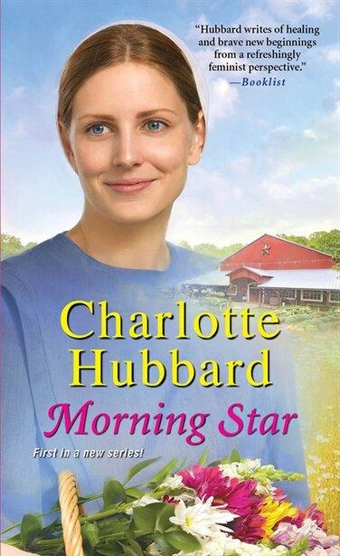 Morning Star by Charlotte Hubbard