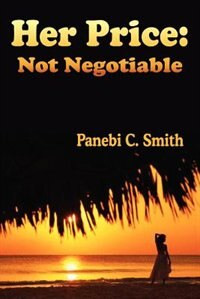 Her Price: Not Negotiable by Franklin Verzelius Newto Painter