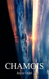 Chamois by Joyce Dori
