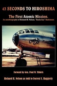 43 Seconds to Hiroshima